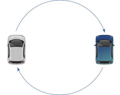 cropped cropped carro reserva 1 1 - Cobertura