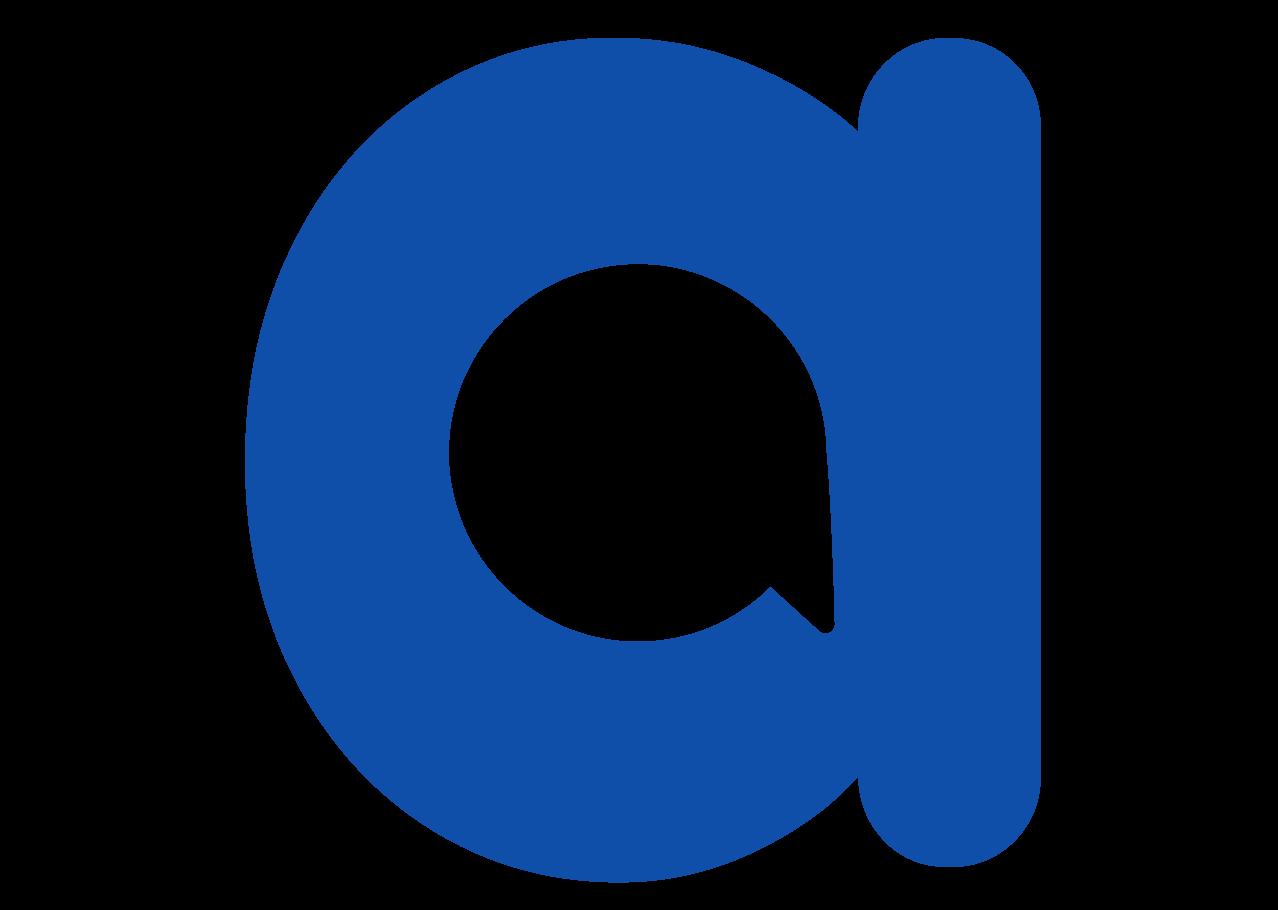 cropped logo Acesse me 1 - Vantagens