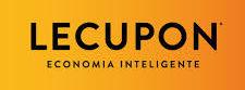 cropped logo lecupon 1 - Vantagens
